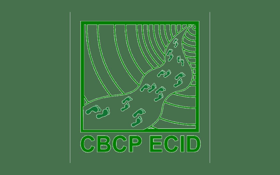 B1 CBCP 1