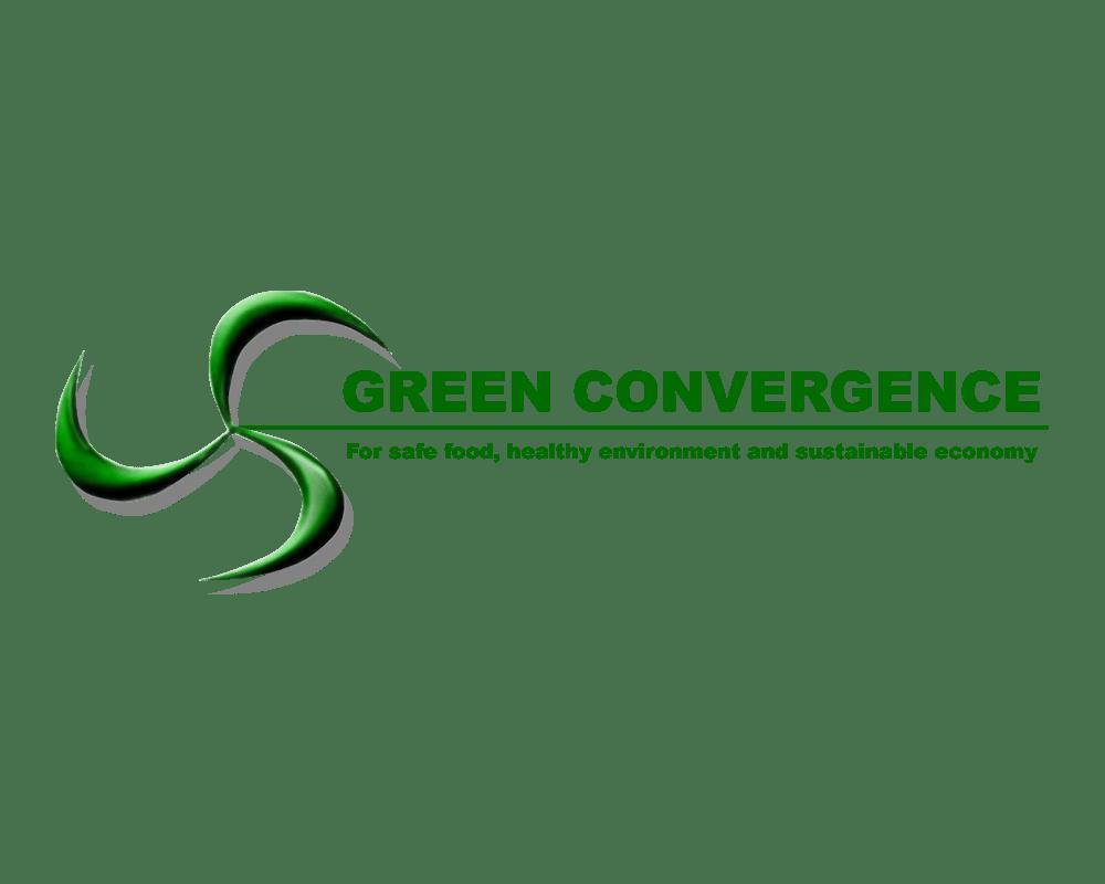 0010 member greenconvergence
