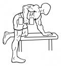 rear-deltoid-row-dumbbell-small-2