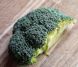 broccoli-498638_1280