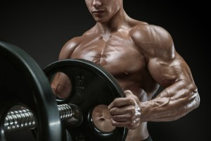 The Ultimate Performance Nutrition Protocol