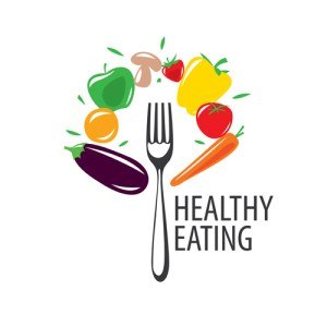 Healthy Eating Meals