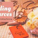 Wedding Planning: Best Resources On the Web