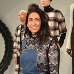 NYFW AW '16 – Michelle Helene