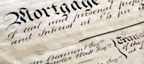 old-mortgage-deed-7611736.jpg