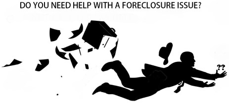 Vector silhouette of a businessman desperately trying to catch a falling dollar