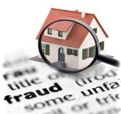mortgage_fraud_image