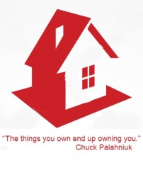stock-vector-red-house-logo-design-for-real-estate-property-industry-269289809