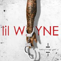 Lil Wayne - Sorry for the Wait 2