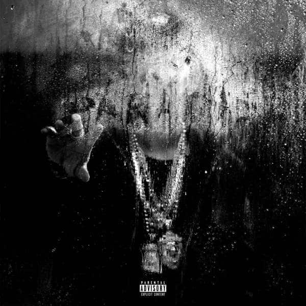 Big Sean - Dark Paradise