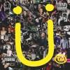 Skrillex & Diplo – Skrillex & Diplo Present Jack Ü