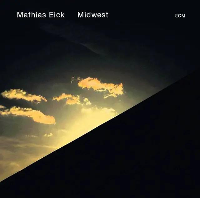 Mathias Eick - Midwest