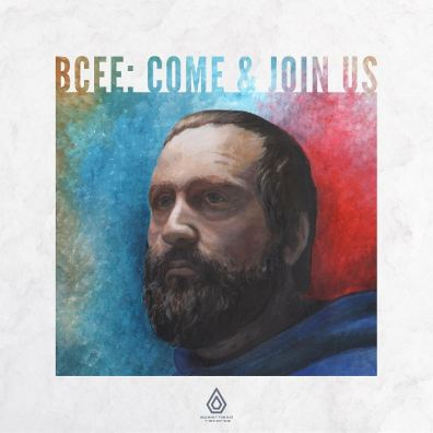 BCee – Come and Join US