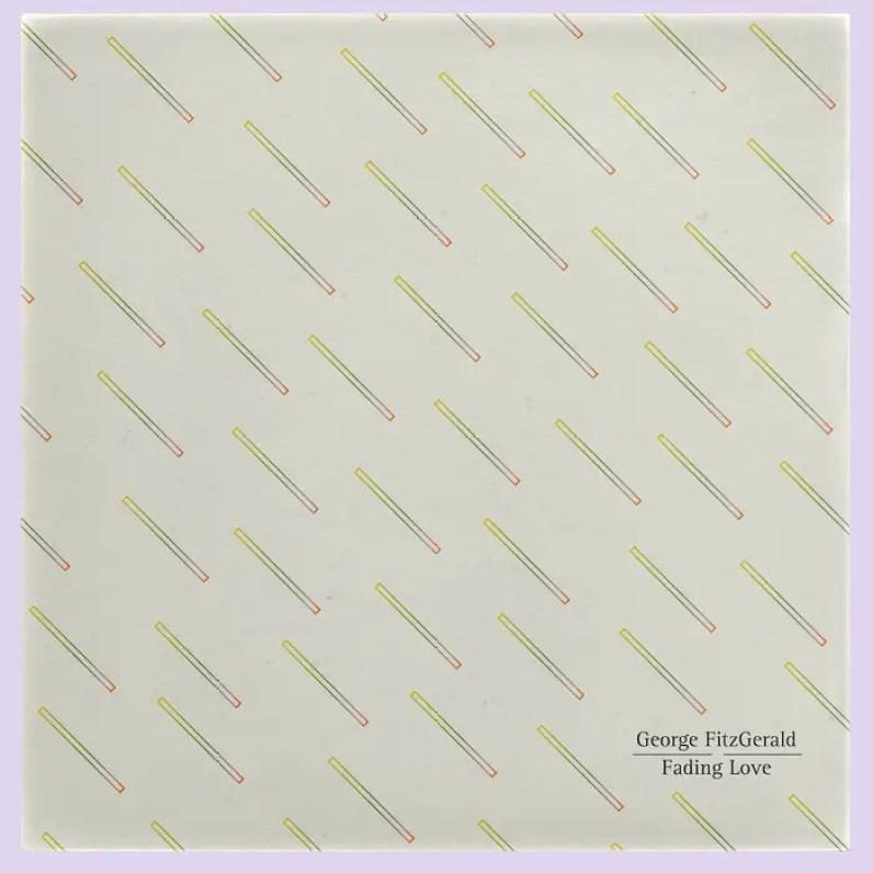 George FitzGerald – Fading Love