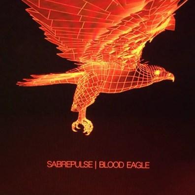 Sabrepulse – Blood Eagle