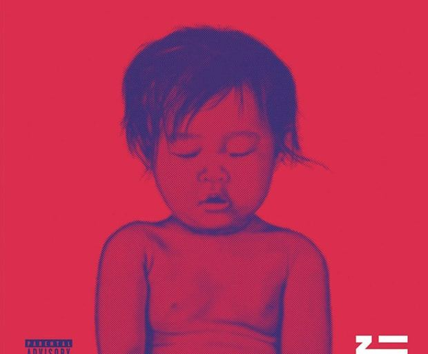 ZHU - Generationwhy