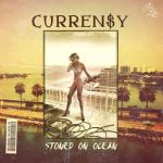 Curren$y - Stoned On Ocean