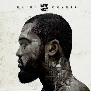 Dave East - Kairi Chanel
