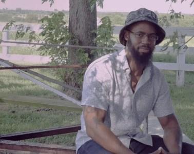 Jaron Davis | PRESENTS