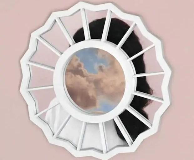 Mac Miller- The Divine Feminine