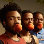 Atlanta Season 1 - Donald Glover, Brian Tyree Henry, Lakeith Stanfield