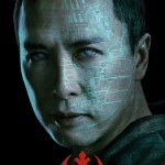 Rogue One: A Star Wars Story - Chirrut Imwe