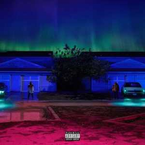 Big Sean - I Decided.