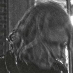 Ty Segall - Ty Segall
