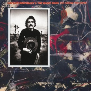 Captain Beefheart - The Making of a Cult Figure | LIVING LIFE FEARLESS