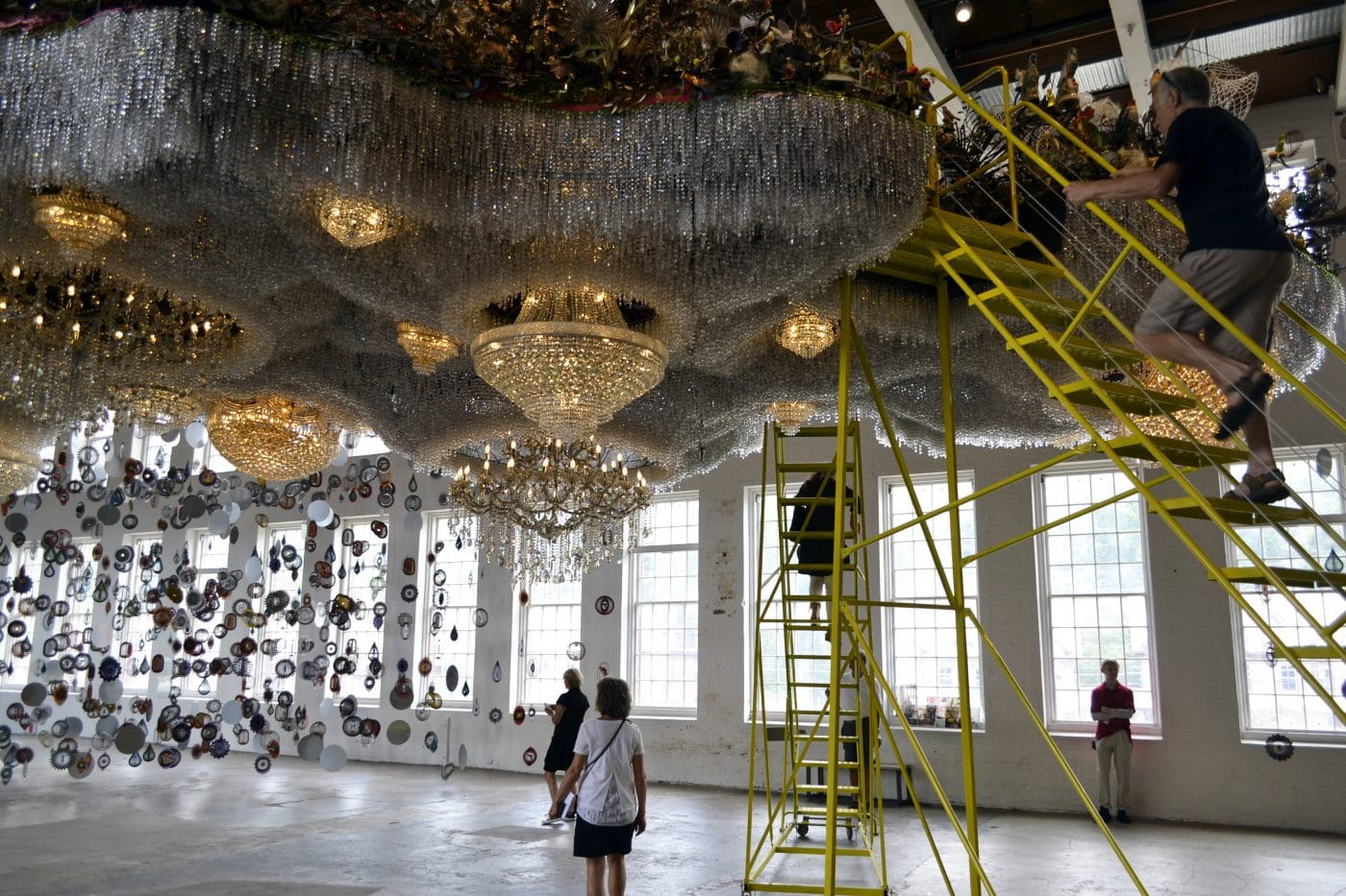 """Nick Cave: """"Until"""" 