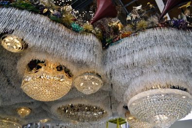 "Nick Cave: ""Until"" 
