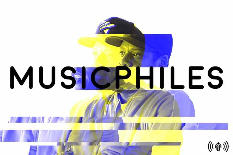 Ranking Jay-Z's Catalog, Top 5 Albums of the Year (So Far), and Drug Culture in Hip-Hop   Musicphiles