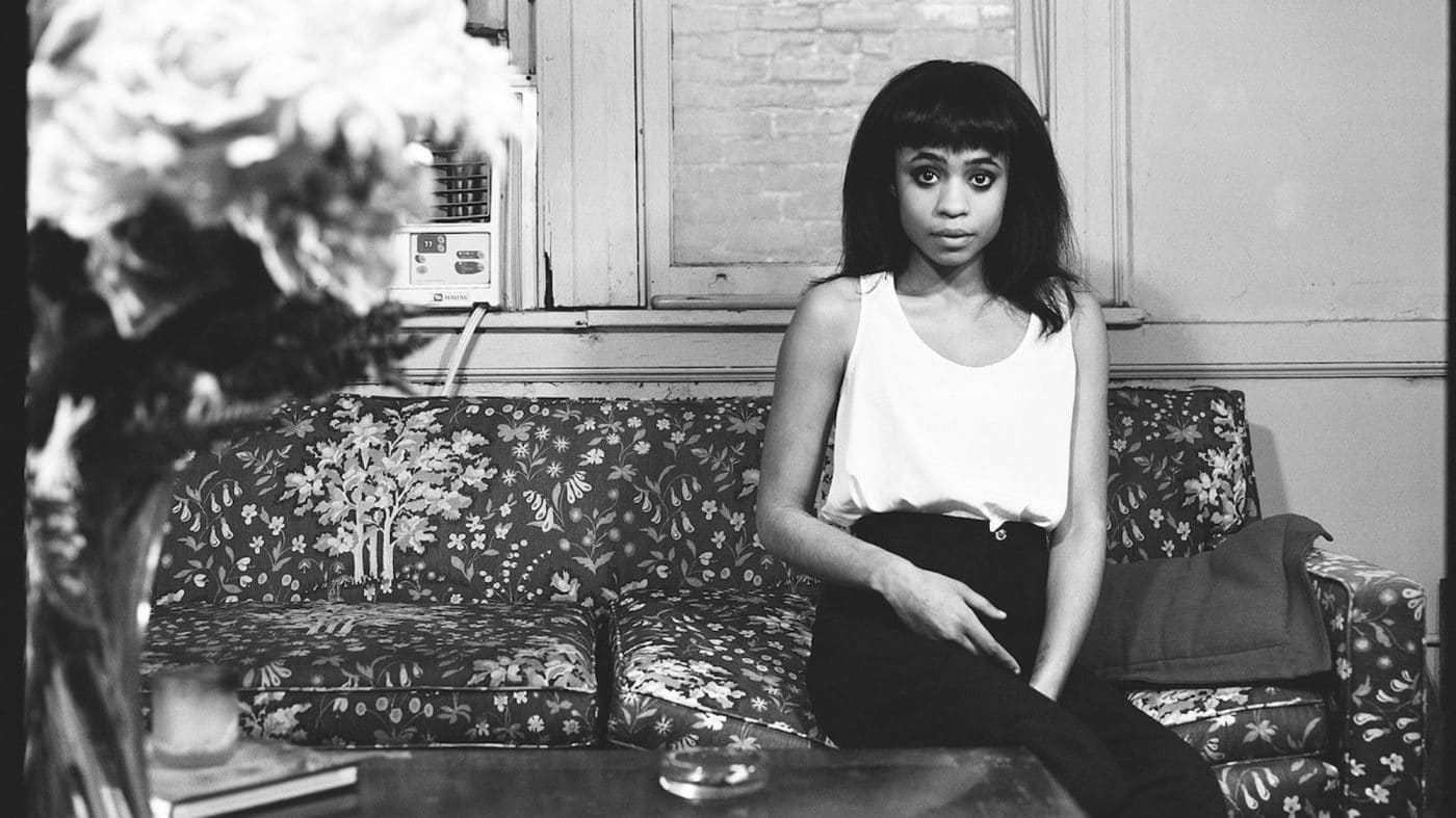 Smart Music for All: Adia Victoria Leaves the High Art/Low Art Duality Behind | LIVING LIFE FEARLESS