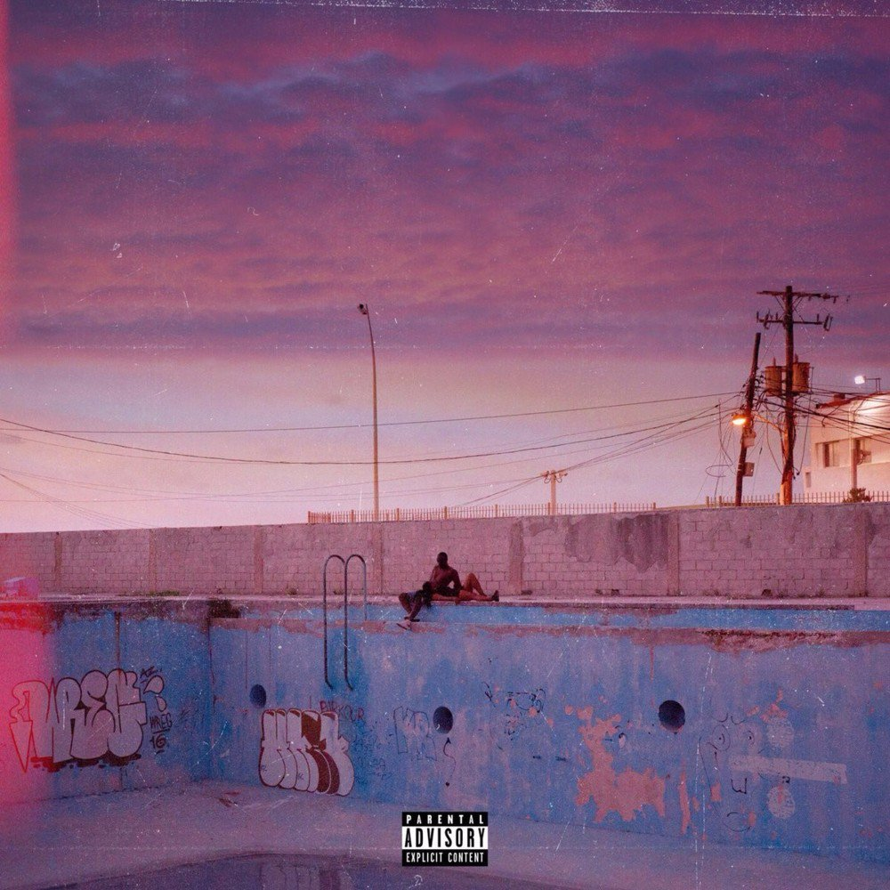 dvsn - Morning After