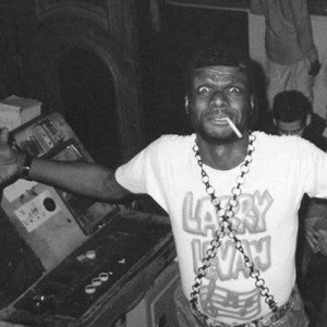 Larry Levan - The Birth of House in Chicago | LIVING LIFE FEARLESS
