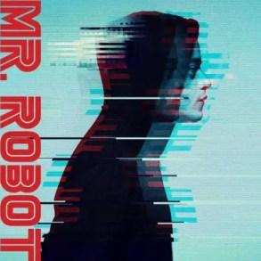 Mr. Robot Season 3 Reaction | LIVING LIFE FEARLESS