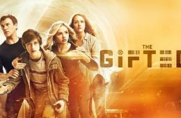 The Gifted Season 1   Reactions   LIVING LIFE FEARLESS