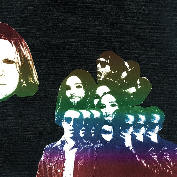 Ty Segall - Freedom's Goblin | Reactions | LIVING LIFE FEARLESS