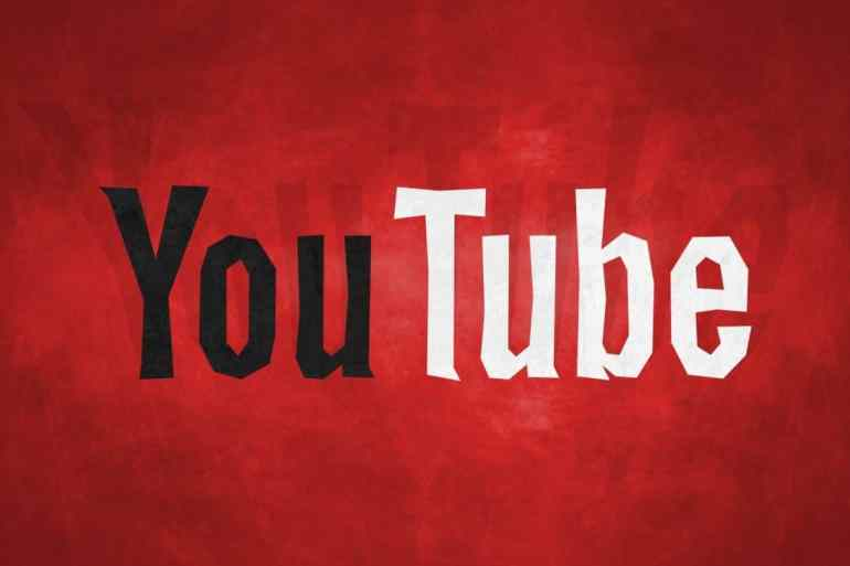 The De-Evolution of YouTube?   Features   LIVING LIFE FEARLESS