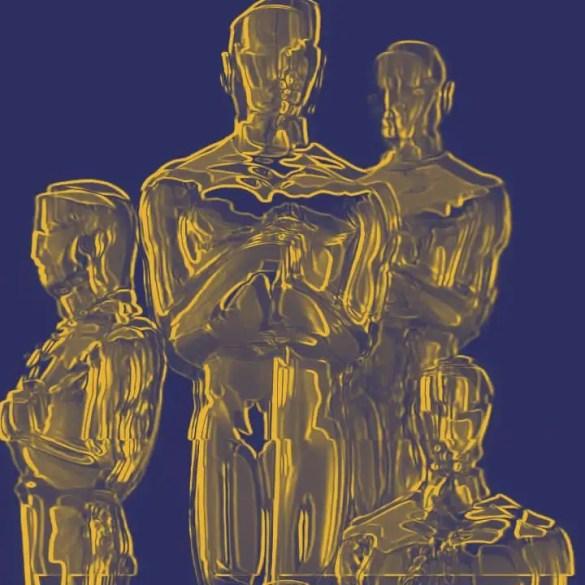The Socially Conscious Oscars   Features   LIVING LIFE FEARLESS