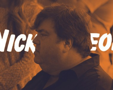 Is Dan Schneider a #MeToo Story, or a Pizzagate One? | Features | LIVING LIFE FEARLESS