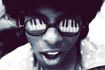 Sly Stone - A Sad, Sad Family Affair | Features | LIVING LIFE FEARLESS
