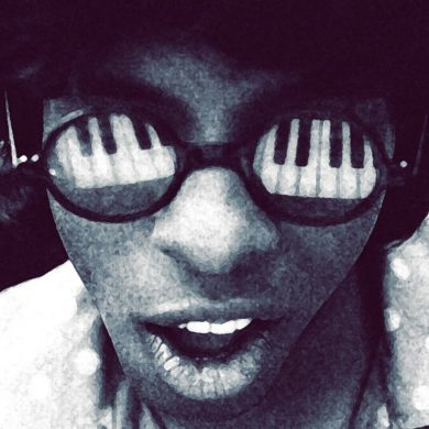 Sly Stone - A Sad, Sad Family Affair | Features | LIVING LIFE FEARLESS
