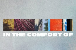 Sango - In the Comfort Of | Reactions | LIVING LIFE FEARLESS