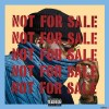 Smoke DZA - Not For Sale Reaction   Reactions   LIVING LIFE FEARLESS