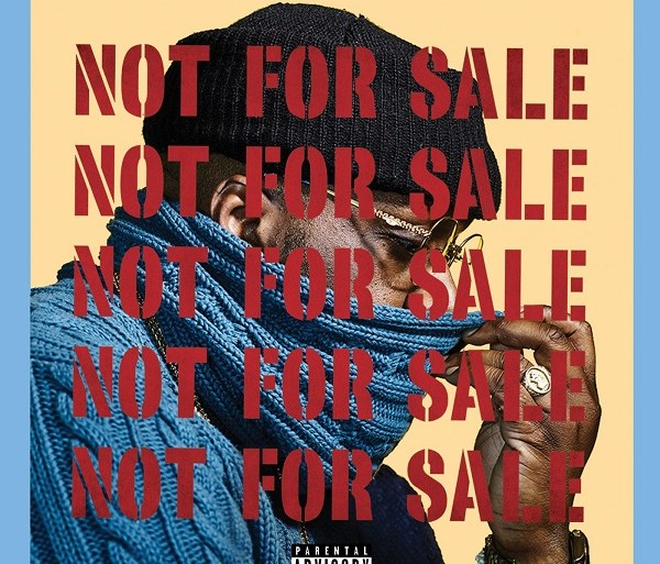 Smoke DZA - Not For Sale Reaction | Reactions | LIVING LIFE FEARLESS