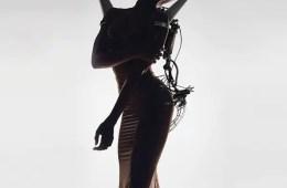 Tinashe - Joyride   Reactions   LIVING LIFE FEARLESS