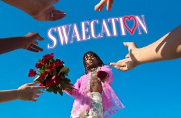 Swae Lee - Swaecation Reaction | Reactions | LIVING LIFE FEARLESS