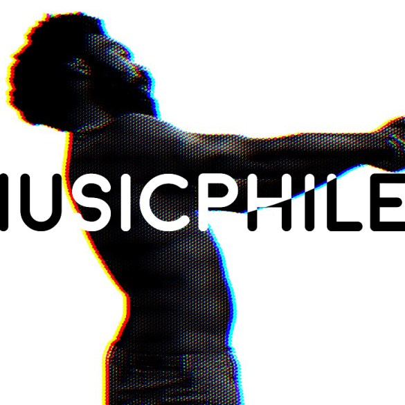 """Royce da 5'9"""", Janelle Monáe, and Steve Angello get introspective, and Donald Glover, the greatest multi-talented artist we've ever seen 