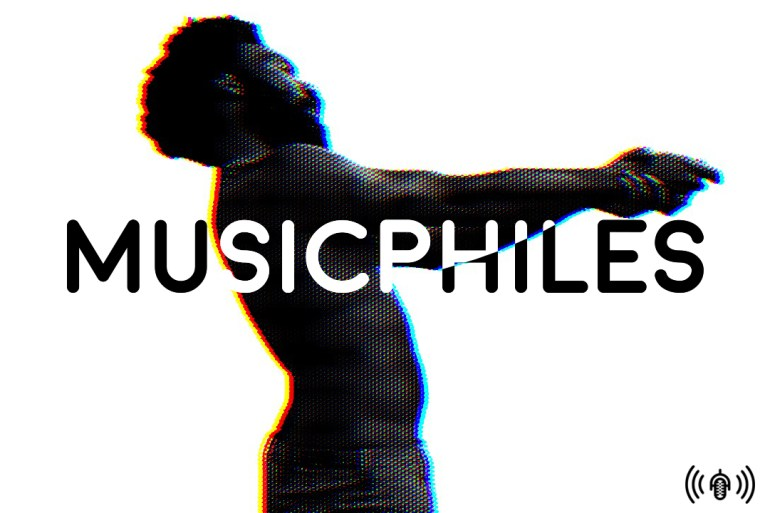 "Royce da 5'9"", Janelle Monáe, and Steve Angello get introspective, and Donald Glover, the greatest multi-talented artist we've ever seen 